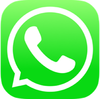 whatsap-icon